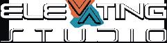 elevatingstudio-logo
